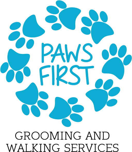 Paws First Newmarket